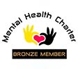 mental health charter